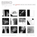 Ferenc Berko site
