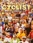 Adventure Cyclist Magazine