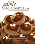 Edible Santa Barbara