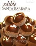 Edible Santa Barbara