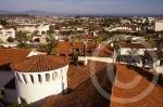 Photo of Santa Barbara, California