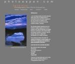David Hiser's Website